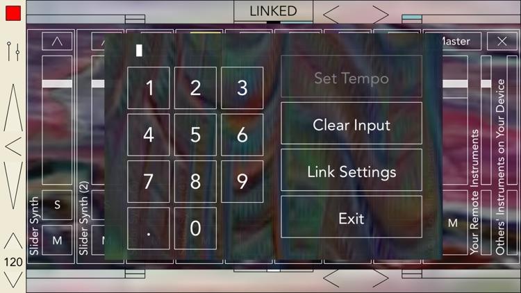 Aphera Music Instrument Suite screenshot-3