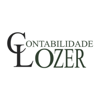 MPM Sites e Sistemas - Contabilidade Lozer  artwork