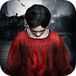 Endless Nightmare: Escape на пк