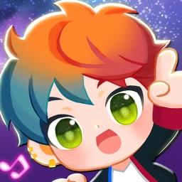 RhythmStar: Music Adventure