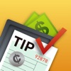 Tip Check - Calculator & Guide - iPadアプリ