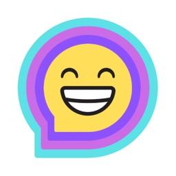 Smango-Animated Emojis