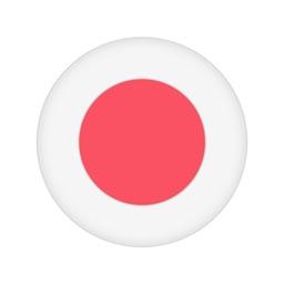 SimpleBudget - Expense tracker