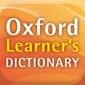 Oxford Learner's Spanish