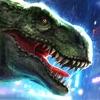 恐龙冲刺3D — 史前怪兽恐怖