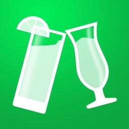 Cheers ™