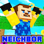 Crafty Neighbor Minecraft Mods