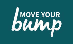 Move Your Bump