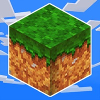 MultiCraft ? Build and Mine! free Resources hack