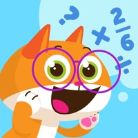 Codes for Mathy: Cool Math Learner Games Hack