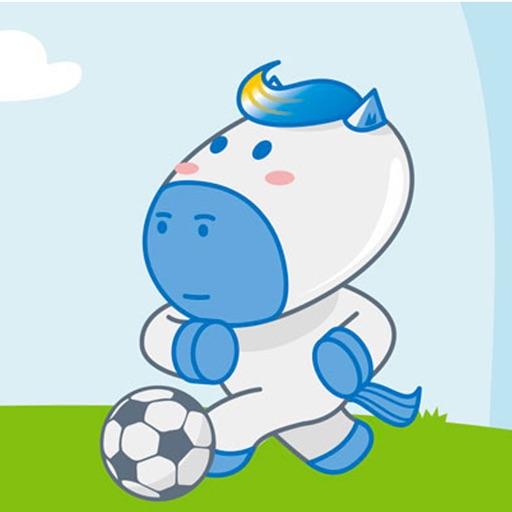 BoboFootball