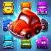 Traffic Puzzle Hack Online Generator