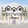 John Dowd - Westwood Homes  artwork
