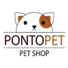 PetShop Ponto Pet Joinville