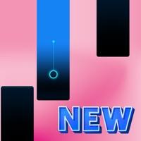 Magic Piano - New Music Game Hack Diamonds Generator online