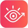 LookApp-Co