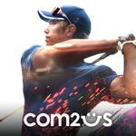 Golf Star™ Hack Online Generator  img