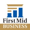 First Mid Business Mobile Reviews