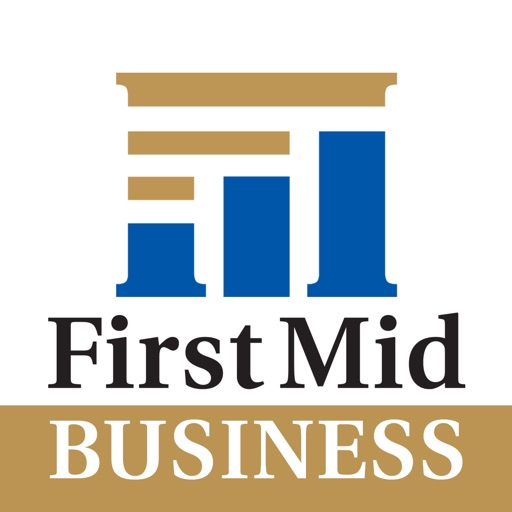 First Mid Business Mobile download
