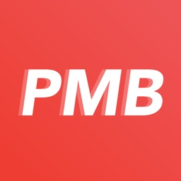 PrimeMyBody
