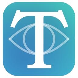 Transmate Mobile