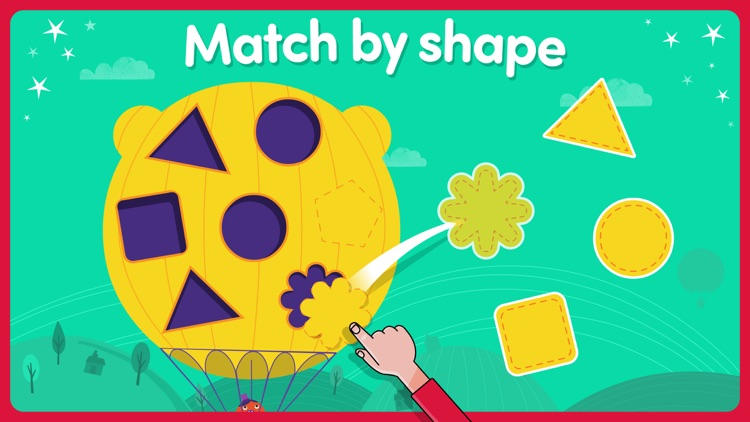 Match2 games for kids toddlers