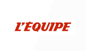 L'EQUIPE, sports en direct