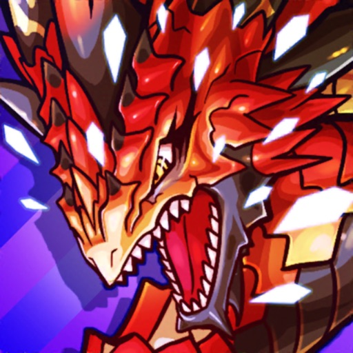 大熱闘 ドラゴンスマッシュ