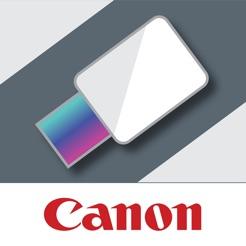 Canon Mini Print