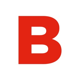 BLANJA - Jual Beli Online