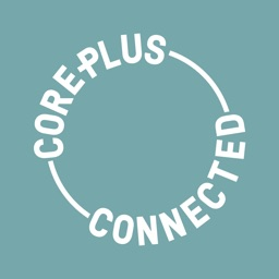 CorePlus Connected
