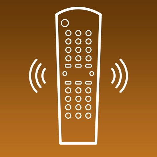 Control Code For Fios TV