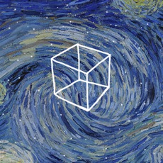 Activities of Cube Escape: Arles