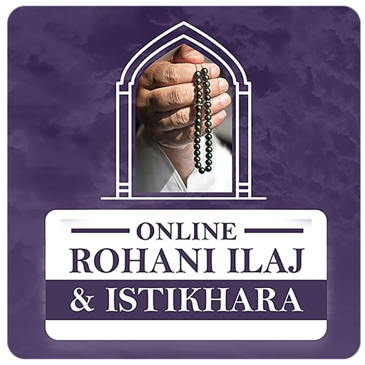 Online Rohani Ilaj & Istikhara