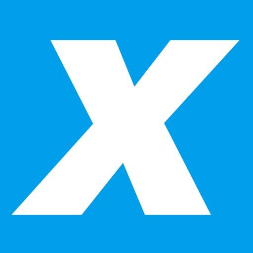 Xert - My metrics