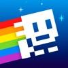 トゥームオブザマスク:塗り絵 - iPhoneアプリ