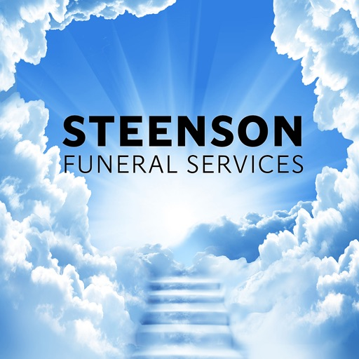 Steenson Funeral Services