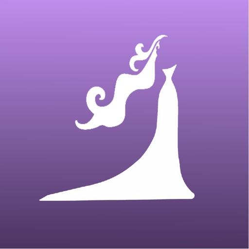 Wedding Planner - Bridal Pro