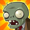 App Icon for Plants vs. Zombies™ App in United States IOS App Store