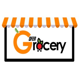Gofer Grocery Store