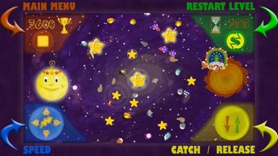 Little STAR ! Screenshots