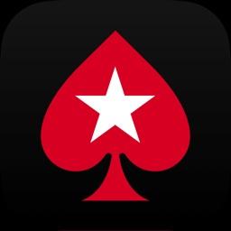 PokerStars Poker Games DK