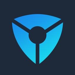 Node VPN - Fast Stable Best