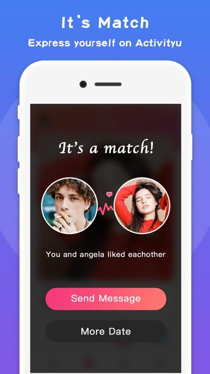 Besten dating-hookup-apps 2020