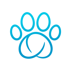 ‎Sure Petcare