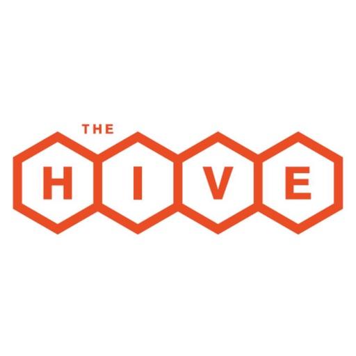 The HIVE - Boston