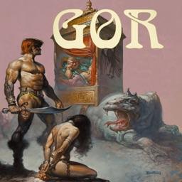 Gor Editions