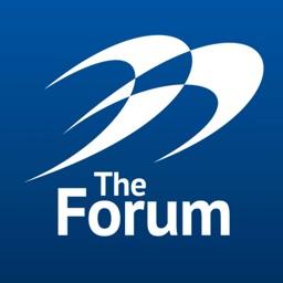 The Forum Community