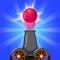 App Icon for Ball Blast App in Belgium IOS App Store