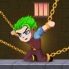 Hero pull the pin: Hero rescue - iPhoneアプリ